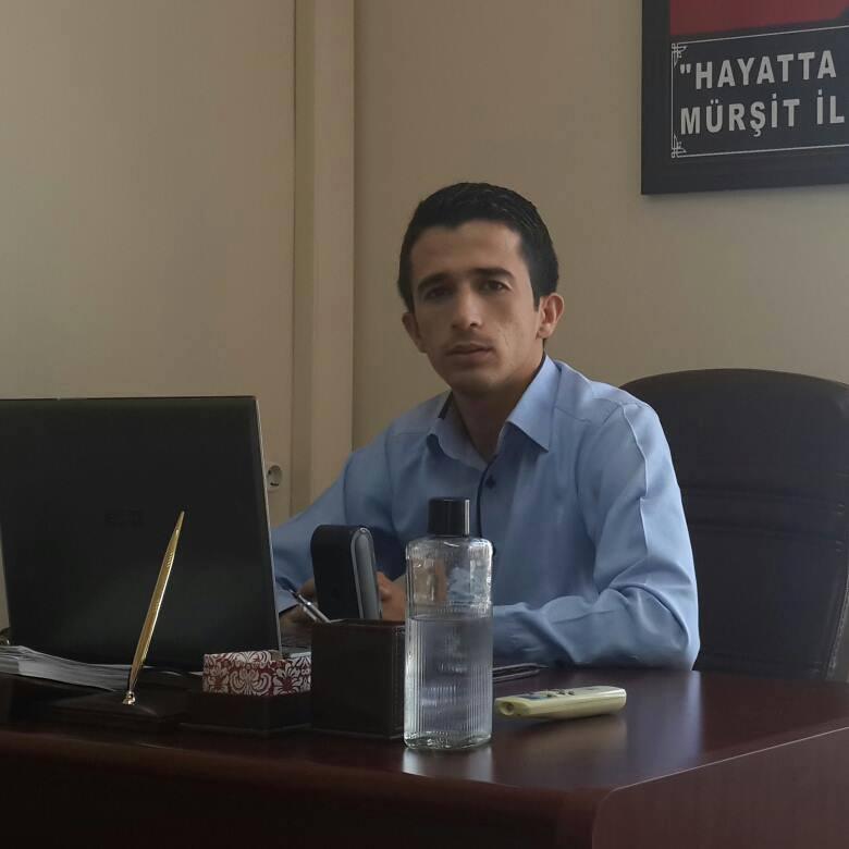Kahta'daki AKP Sevdalılarına Mektup