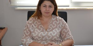 Adıyaman Üniversitesi: Gözlem evimizin İlk TÜBİTAK 1001 Projesi Kabul Edildi