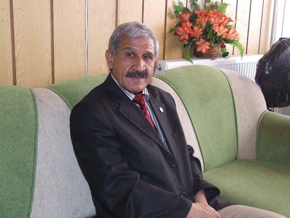 AK Parti Bu Defada Paralel Ol(a)mayanlarını Defterden Sildi