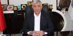 """ADIYAMAN KOBİ'LERE TOBB DESTEKLİ """" NEFES KREDİSİ"""""""