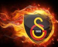 Galatasaray'ı Yükselişi Birilerini Rahatsız Etti.