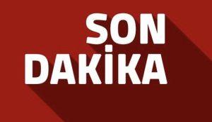 Naim Süleymananoğlu Hayatını Kaybetti.