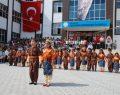 ADIYAMAN'DA 150 BİN ÖĞRENCİ DERS BAŞI YAPTI