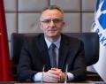 Maliye Bakanı Ağbal'dan Tütün Açıklaması