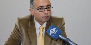 Yeni Siyasi Parti, Adıyaman'da Çalışmalara Başladı