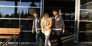Adıyaman Merkezli 11 İlde FETÖ Operasyonda 3 Tutuklama