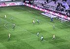 Fenerbahçe, Konya'da 2 Puan Bıraktı.