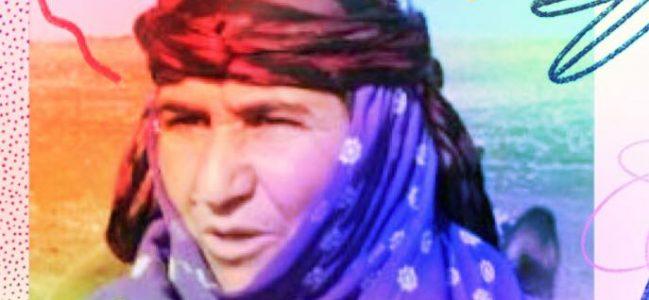 """Kemal Kutlu """" Kadın hayat verir; kardeştir, sevgilidir, eştir, yoldaştır, sırdaştır, ANADIR."""""""