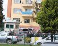 Kahta'da Kavga: 9 Yaralı