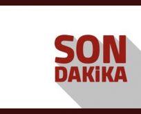 Beşiktaş  Bekleneni Yaptı