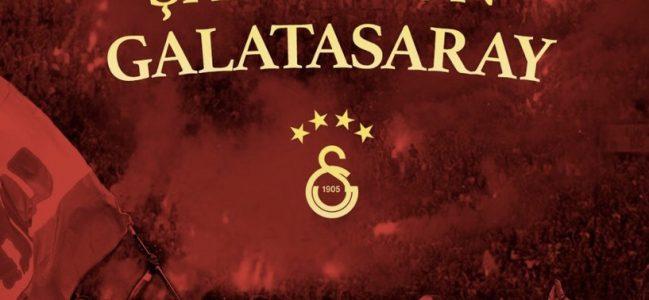 Galatasaray – Lokomotiv Moskova maçı hangi kanalda
