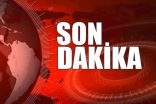 Tarım İşçilerini Taşıyan Minibüs ve Kamyon Çarpıştı:15 yaralı