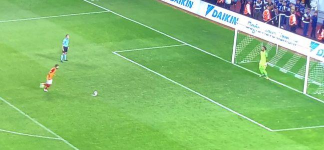 Süper Kupa Akhisarsporun