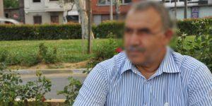 Adıyaman Eski Belediye Başkanı İle Birlikte 5 Kişiye Gözaltı