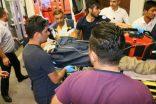 Teröristler Askeri Araca Tuzak Kurdu: 1 Yaralı