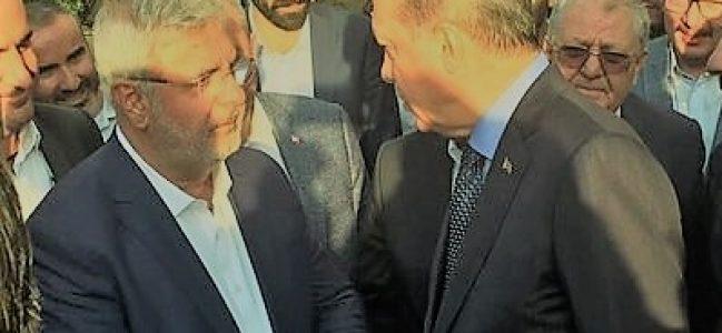 """Mehmet Metiner """"Bu çirkin saldırının siyasi bedeli olmayacaksa yazıklar olsun!"""""""