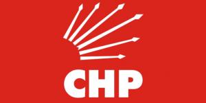 Adıyaman'da CHP'nin 3 Belde Belediye Başkan Adayı Açıklandı