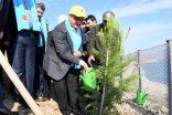 Vali Aykut Pekmez Ve Adıyaman Milletvekilleri Kahta'daki Sosyal Yatırımları İnceledi