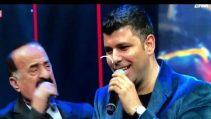 TRT6 TV'de Aydın Aydın'ın sunduğu Çepik Programında Adıyaman