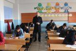 Kahta'da Siyer'i Nebi Sınavı
