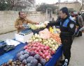 Polis Vatandaşları Dolandırıcılığa Karşı Uyardı