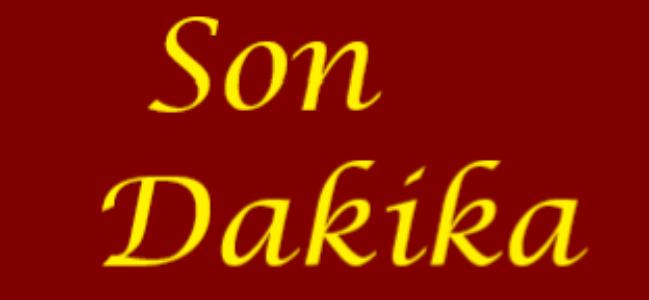 DeAndre Yedlin İstanbulda