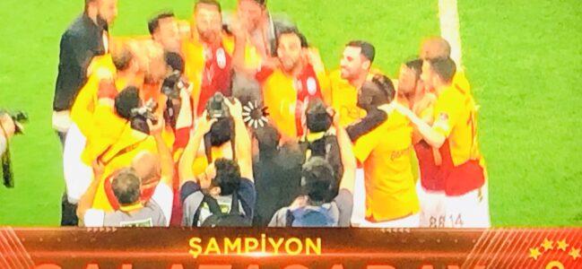 Galatasarayda seçim tarihi belirlendi