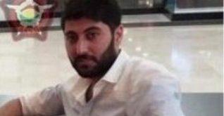 Erbil Polisi, Türk Diplomatı Şehit Eden Teröristlerden Birini Açıkladı