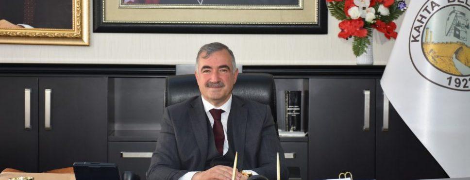 Turanlı'dan 30 Ağustos  Zafer Bayramı Mesajı