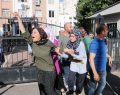 Adıyamanlı Vatandaşlar Çocuk Tacizcilerine İdam İstiyor-Videolu Haber