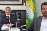 Mehmet Yavuz'un ismi Kahta'da yaşatılacak.