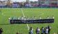 Güneydoğunun en büyük derbisinde gülen taraf Kahta 02 Spor oldu…