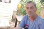 İntihar Vakıasıyla İlgili, Adıyaman Valiliği Basın Açıklaması Yaptı
