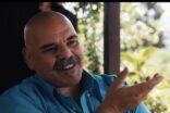 Tiyatro oyuncusu Rasim Öztekin Hayatını kaybetti
