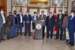 Silifke Kaymakamı Nazlı ' Şehrimizin Tanıtımını  Önemsiyoruz'
