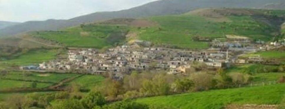Kahta Esendere (Kilîsik) Köyünde Feodal Kan Davası Geleneği Son Buldu.