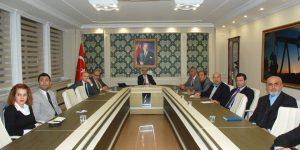 Adıyaman Tanıtım Günlerine İzmir'le Devam Ediyor