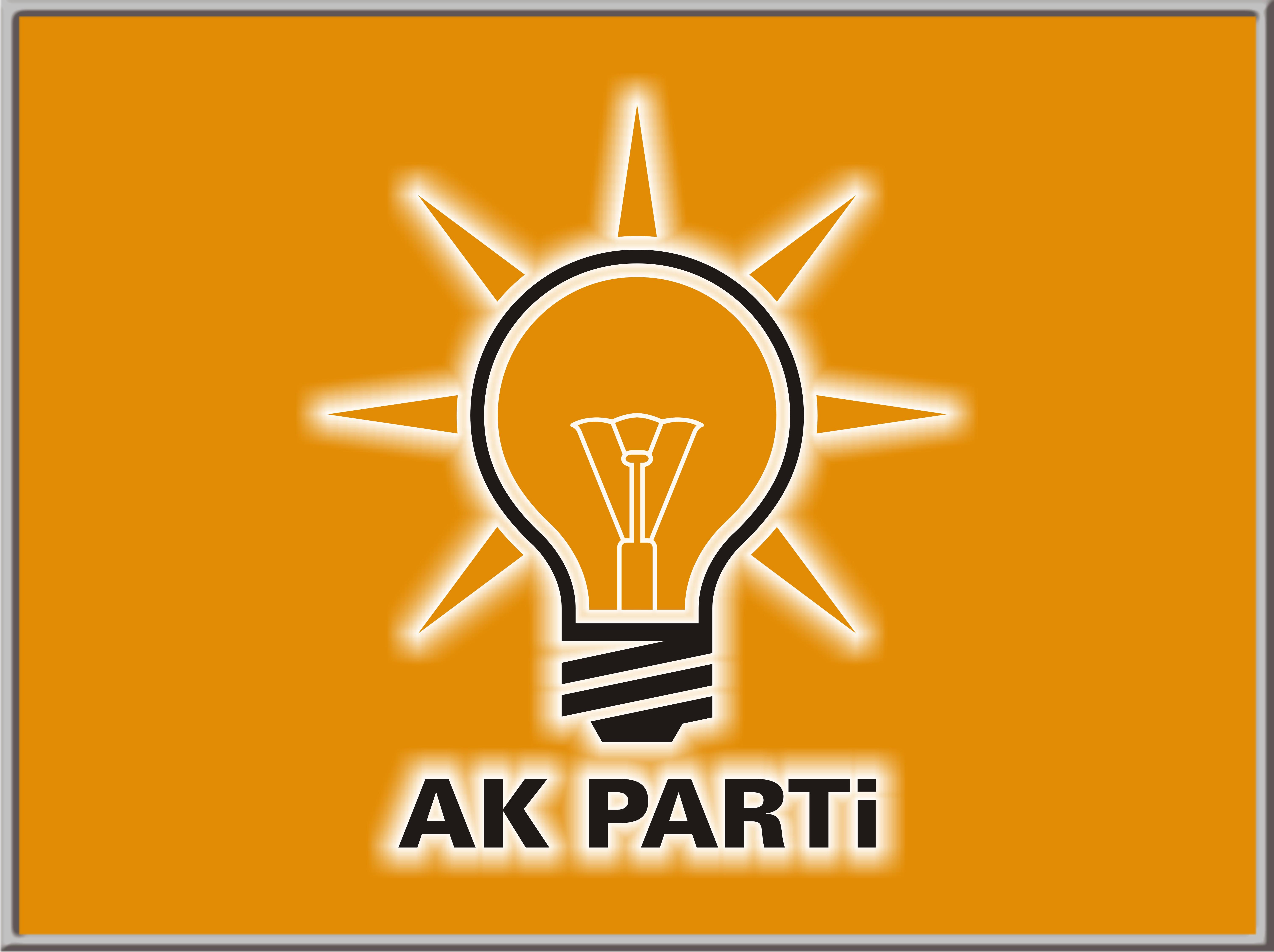 akpartilogo1(1)