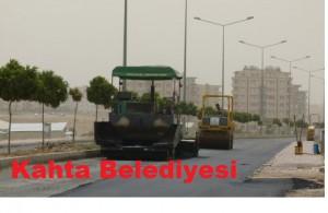 belediye-modern-asfaltlama-donemine-girdi