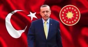 Cumhurbaşkanı Erdoğan, Adıyaman'da Oyların %69 unu Aldı