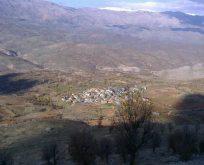 Çobanpınar – Bilêle Köyü