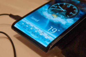 Samsung Galaxy Note 4 özellikleri