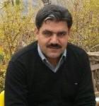Ahmet Erkut